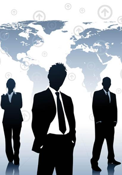 best business consultants in Dubai