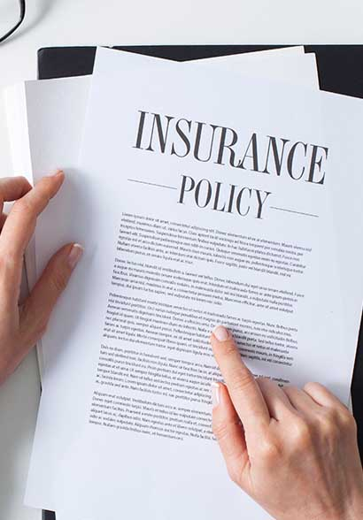 get-personalized-insurance-policy