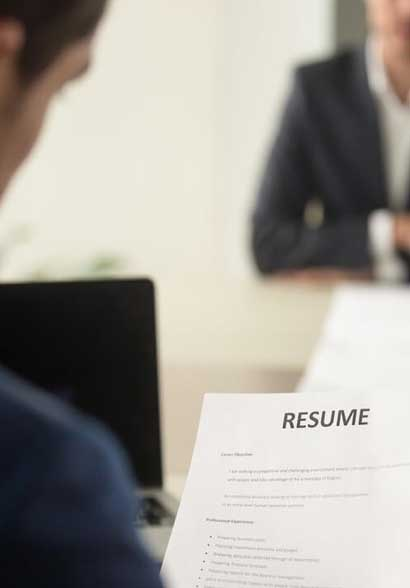 human resources services in dubai