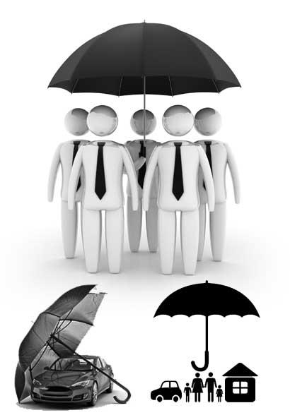 insurance consultancy in dubai
