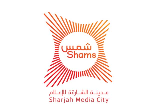 sharjbusiness consultants in dubaiah media city