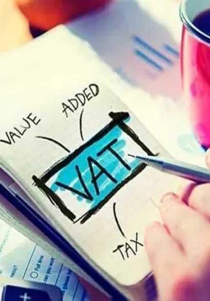 vat-consultancy-services-in-uae