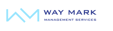way mark management services logo