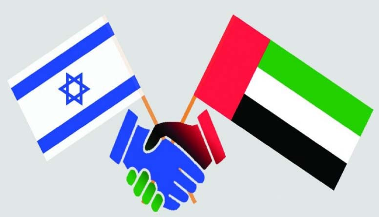 waymark-management-services-uae-israel-business-setup-oppertunity-advantages-of-free-zone