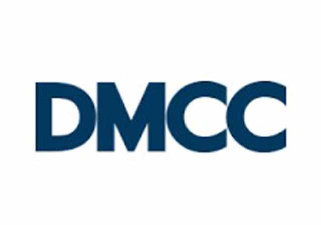 dmcc-partner-way-mark-management-services